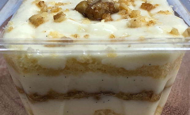 Praliné_Cake_-_corte2.JPG