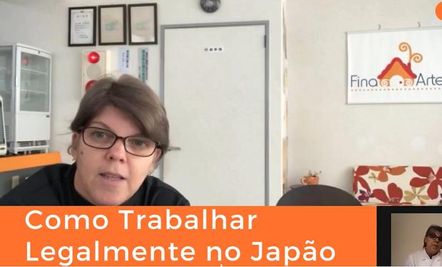 japaolegal.png