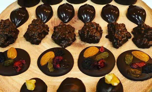 Chocolates.png