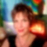 Massage in Köln, Ingrid Samia Brade