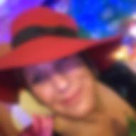 Samira profil hut.jpg