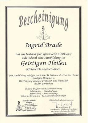 Zertifikat%20heilen_edited.jpg