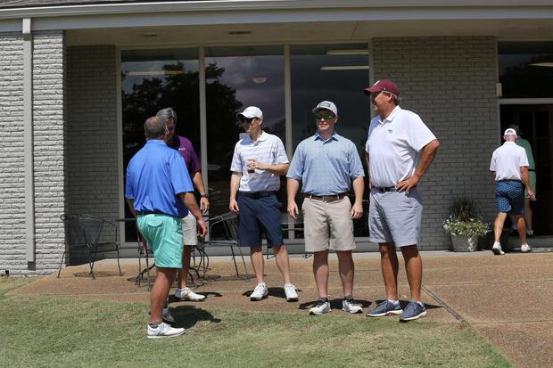 2019.Golf.DS.JohnKeenPhoto.IMG_0538.jpg