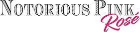 NPRosé_Logo_PMS213-1.jpg
