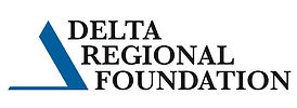 Delta Regional Foundation.jpg