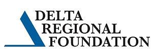 Delta Regional Foundation.jpg