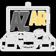 AAAzar Logo.1.png