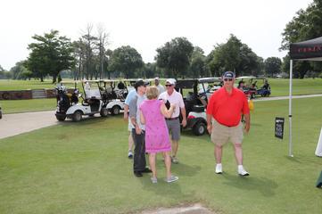 2021.DS.JohnKeen.GolfCourseIMG_0986.jpeg