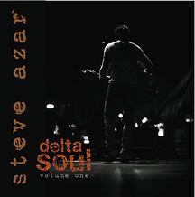 DeltaSoulAlbumCover.JPG