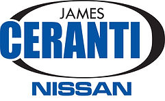 James Ceranti Nissan logo copy.jpg
