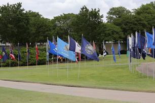 2019.Golf.DS.JohnKeenPhoto.IMG_0544.jpg