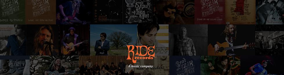 Ride_Website_Homepage.png