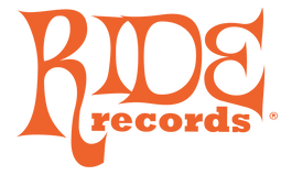 Ride_ride_logo_orange.png