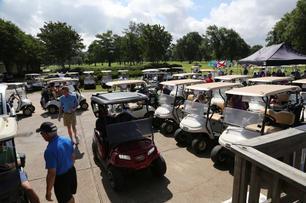 2019.Golf.DS.JohnKeenPhoto.IMG_1520.jpg