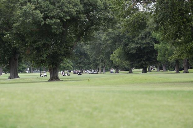 2019.Golf.DS.JohnKeenPhoto.IMG_0541.jpg