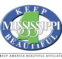 keep mississippi beautiful cut out.png