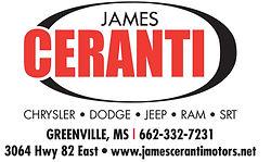 james_ceranti_logo_2013_ChryslerDodgeJee