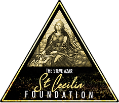 st cecilia new logo2.png