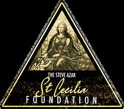 st cecilia new logo2.png