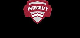Corp Logo_RGB.png