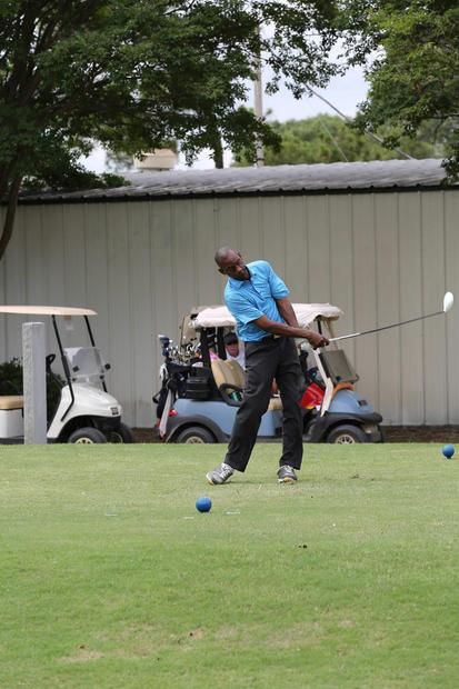 2019.Golf.DS.JohnKeenPhoto.IMG_0547.jpg
