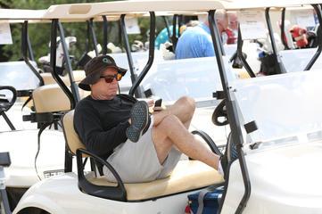 2021.DS.JohnKeen.GolfCourseIMG_1232.jpeg