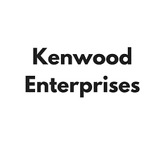 Kenwood Enterprises.png