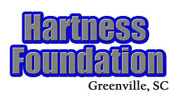 Hartness Foundation.CROPPED.jpg