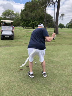 2019.DeltaSoul.GolfCourseIMG_6154