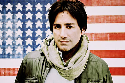 AzarAmericanFlag.jpg