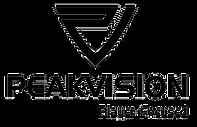 Peakvision B on W Master PF_edited.png