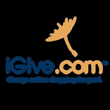 igive-com-logo-png-transparent.png