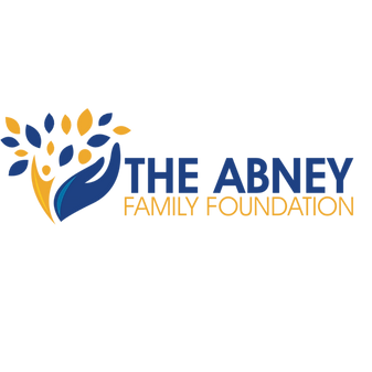 Abney Logo.background removed.png