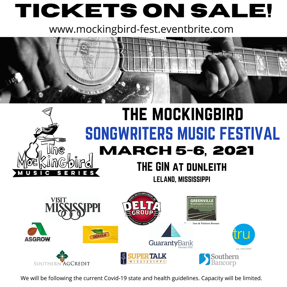 mockingbird music series.png