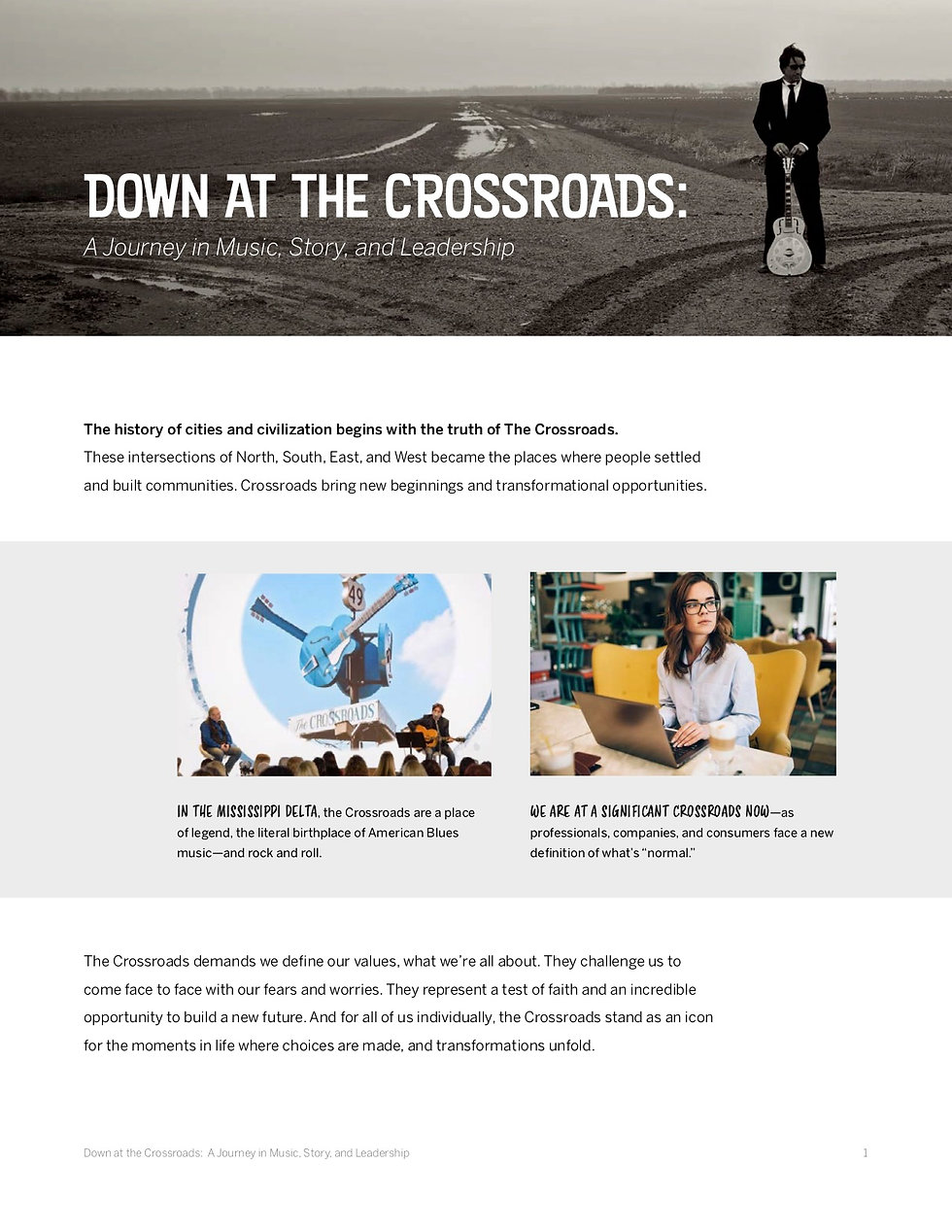 Down-at-the-Crossroads-200405-1030.jpg