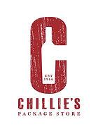 Chillie's red.jpg