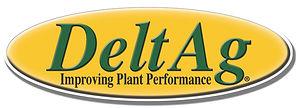 DeltAg Logo.jpg