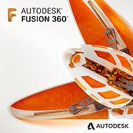 fusion-360-badge-256px.jpg