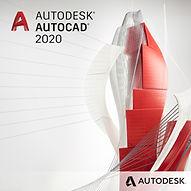 autocad-2020-badge-256px.jpg