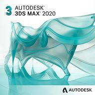3ds-max-2020-badge-256px.jpg