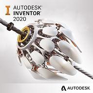 inventor-2020-badge-256px.jpg