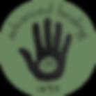 pili-logo-sage.png