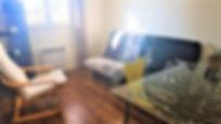 Cabinet-séance-thérapie-hypnothérapie-psychologie