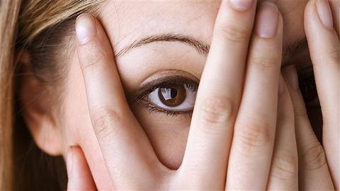psychologie-hypnothérapie-hypnose-PNL-EMDR-aixenprovence