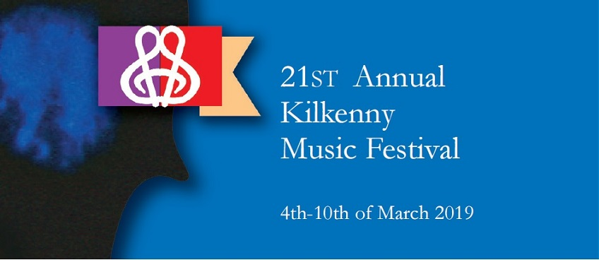 Kilkenny Music Festival