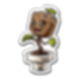 presentation-stickers-petite-plante.png