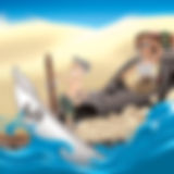 illustration-commission-aventuriers-gran