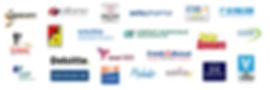 logo-ref-clients-couleur.jpg