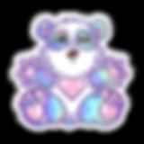 presentation-stickers-panda-holo.png