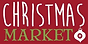 Marketlogo.colour.png